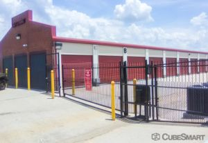 Tellus Self Storage All About Lowest Rates