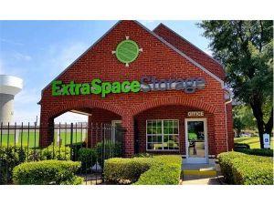 Photo of Extra Space Storage - Allen - Prestige Circle