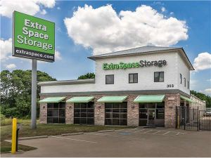 Photo of Extra Space Storage - Duncanville - E Hwy 67