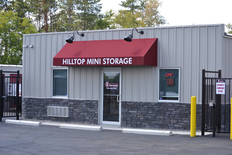 Photo of Hilltop Mini Storage