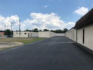 Photo of Fort Knox Storage Warner Robins