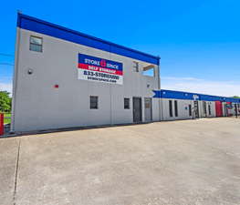 Photo of Store Space Self Storage - #1004