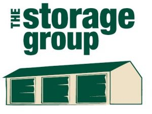 Photo of The Storage Group - Brooks Rd.