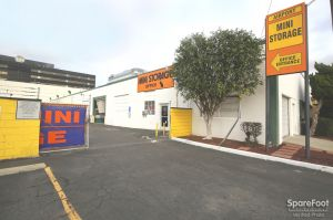 Photo of Airport Mini Storage - Los Angeles - 5221 W 102nd St