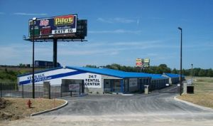 Photo of Storage Express - Sellersburg - Perry Crossing Road