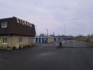 Photo of Storage Rentals of America - Elyria - Leona Rd