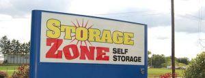 Photo of Storage Zone - Streetsboro