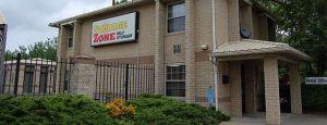 Photo of Storage Zone - Akron - West Market St.