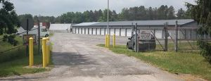 Photo of Storage Rentals of America - East Liverpool