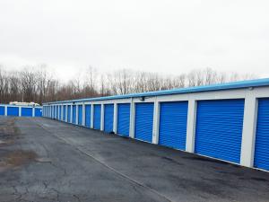 Photo of Storage Rentals of America - Ravenna - State Rt 59