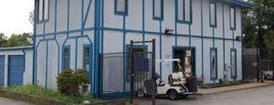 Photo of Storage Zone - Akron - Chenoweth Rd.