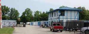 Photo of Storage Rentals of America - Akron - Chenoweth Rd.