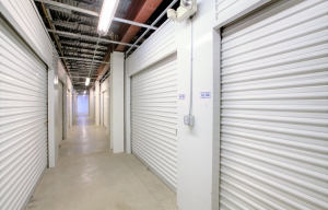 Photo of Simply Self Storage - Saline, MI - Michigan Ave