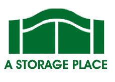Photo of A Storage Place - Fort Collins