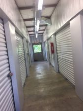 Photo of Port Washington Self Storage