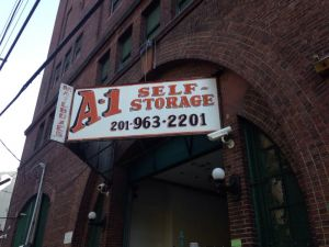 Photo of A-1 Self Storage