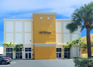 Photo of Prime Storage - North Miami