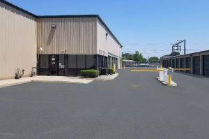 Photo of Prime Storage - Narragansett Ave