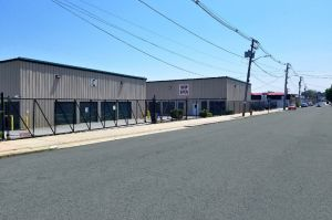 Photo of Prime Storage - Narragansett Ave