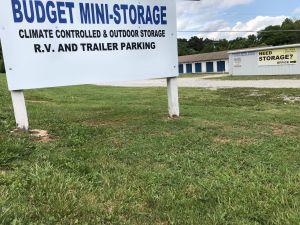 Photo of Budget Mini-Storage & Top 20 Self-Storage Units in Cleveland TN w/ Prices u0026 Reviews
