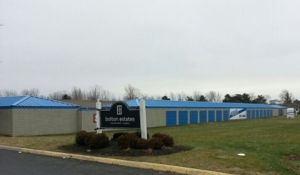 Photo of Storage Express - Columbus - Norton Road