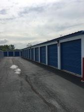 Photo of Storage Sense - Trenton