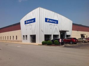 Photo of Life Storage - Hazelwood - North Lindbergh Boulevard