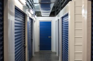 Photo of American Classic Storage - General Booth