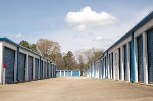 Photo of American Classic Storage - Providence