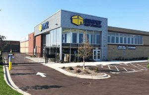 Genial Photo Of Simply Self Storage   Woodbury, MN   Commerce Dr
