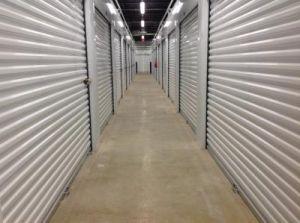 Photo of Life Storage - Victor