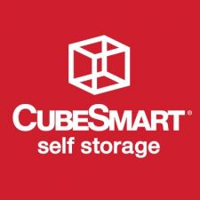 Photo of CubeSmart Self Storage - Saint Petersburg - 401 34th St N