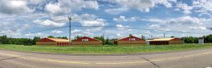 Photo of Gopher State Storage - Hugo