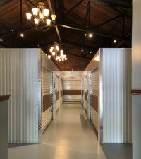 Photo of Close 2U Storage - Pittston