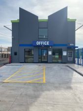 Store Here Self Storage - Pantego
