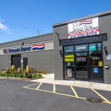 Photo of Store Here Self Storage - Milwaukee