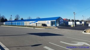 Photo of Storage Express - North Vernon - North State Route 7