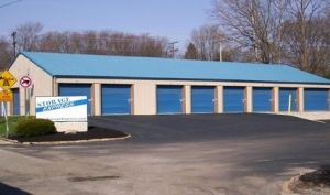 Photo of Storage Express - Bloomington
