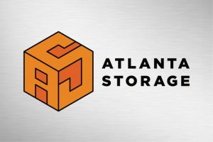 Photo of Atlanta Storage
