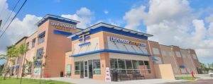Photo of Lighthouse Self Storage West Palm Beach