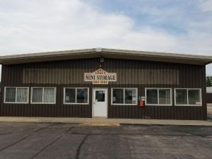 Photo of Lapeer Self Storage - Luzis