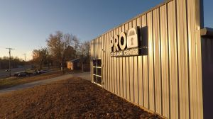 Photo of Pro Storage Center - Jefferson City - West