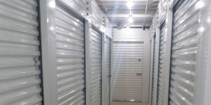 Photo of Extra Storage on Malvern