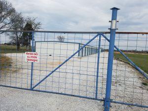 Photo of Kodiak Storage