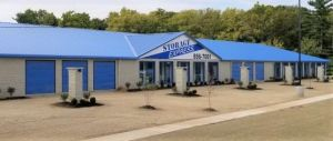 Photo of Storage Express - Indianapolis - Mann Road