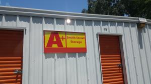 Photo of A+ Smith Street Storage