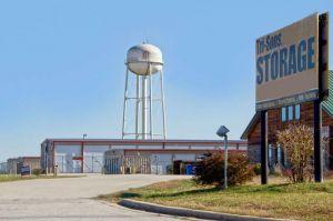Photo of Heartland Storage - Branson (Forsyth)