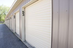 Photo of 61st Avenue Storage - Merrillville