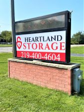 Photo of Heartland Storage - Merrillville