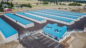 Photo of Storage Shack of Spokane